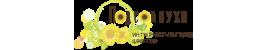 Павильон цветы Декабристов 20-В