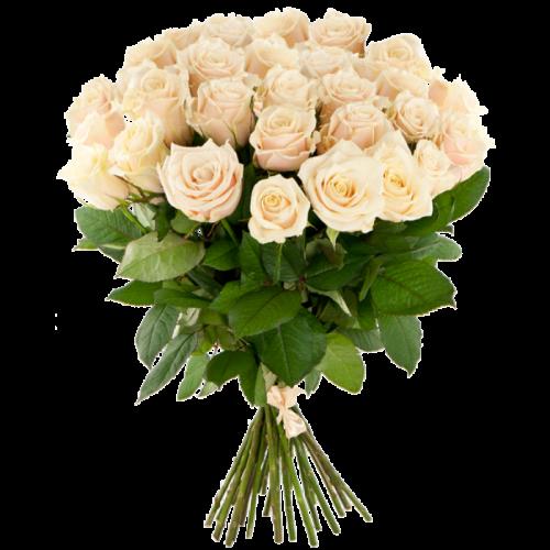 Купить уральские розы в арамиле заказать букет цветов по адресу